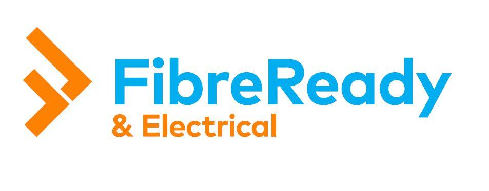 Fibre Ready & Electrical